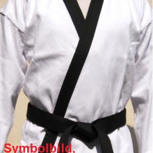 Peter Seisenbacher (Judo)