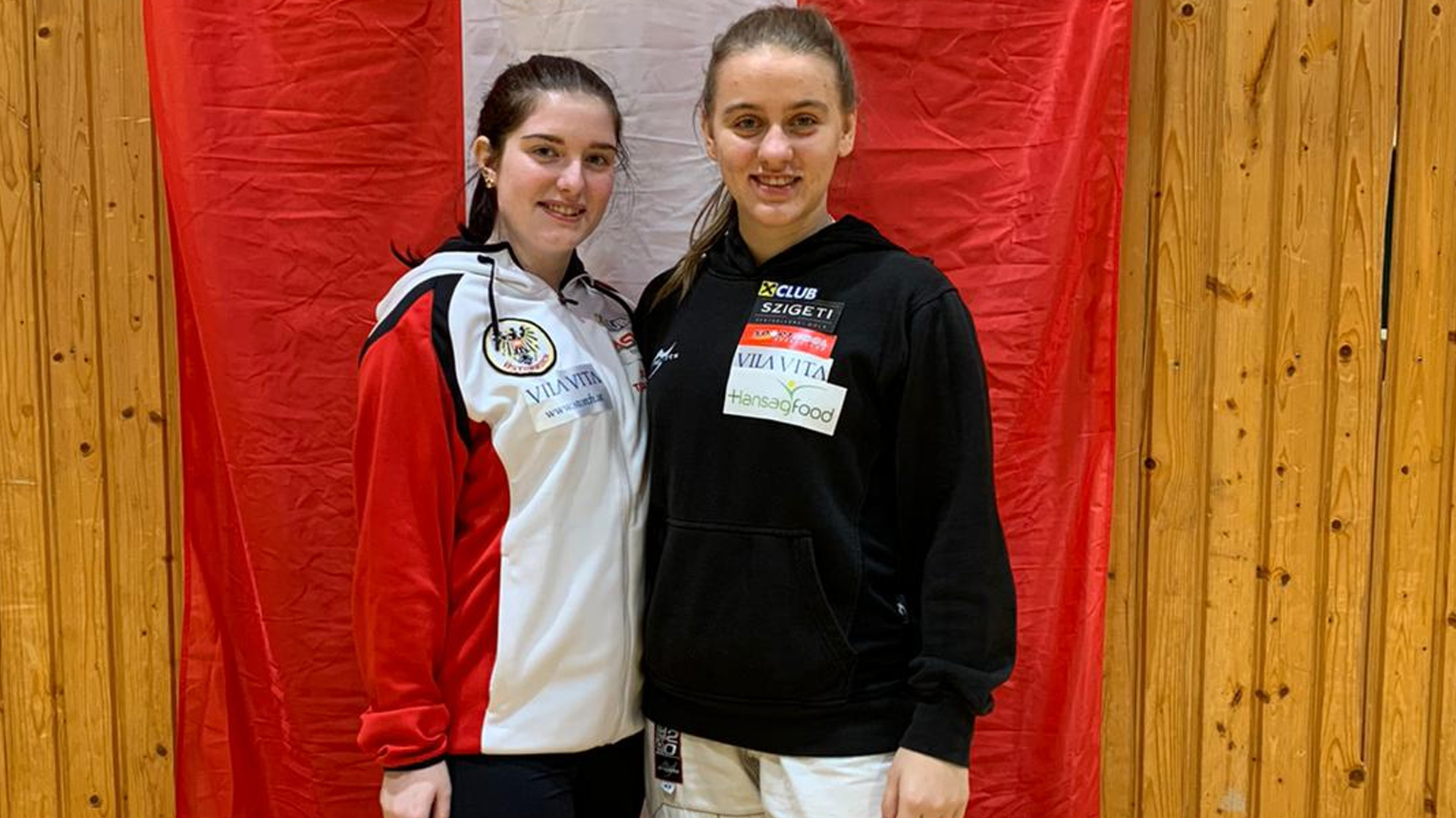 Jiu Jitsu | Kodokan Open | Hamburg Deutschland | Vila Vita Pannonia