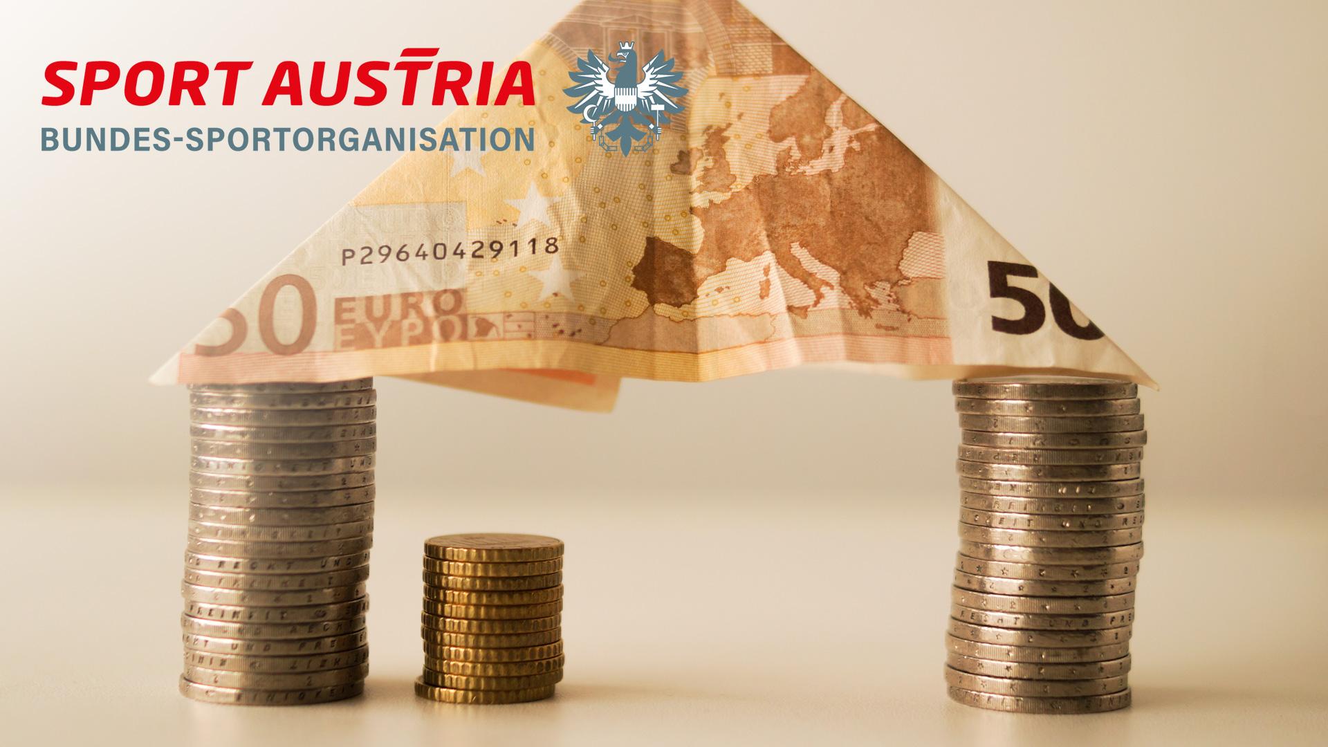 Sport Austria | Präsident Hans Niessl übt Kritik an Ministerium | Soforthilfe für Sportvereine überfällig | Setzen auf weitere Gespräche