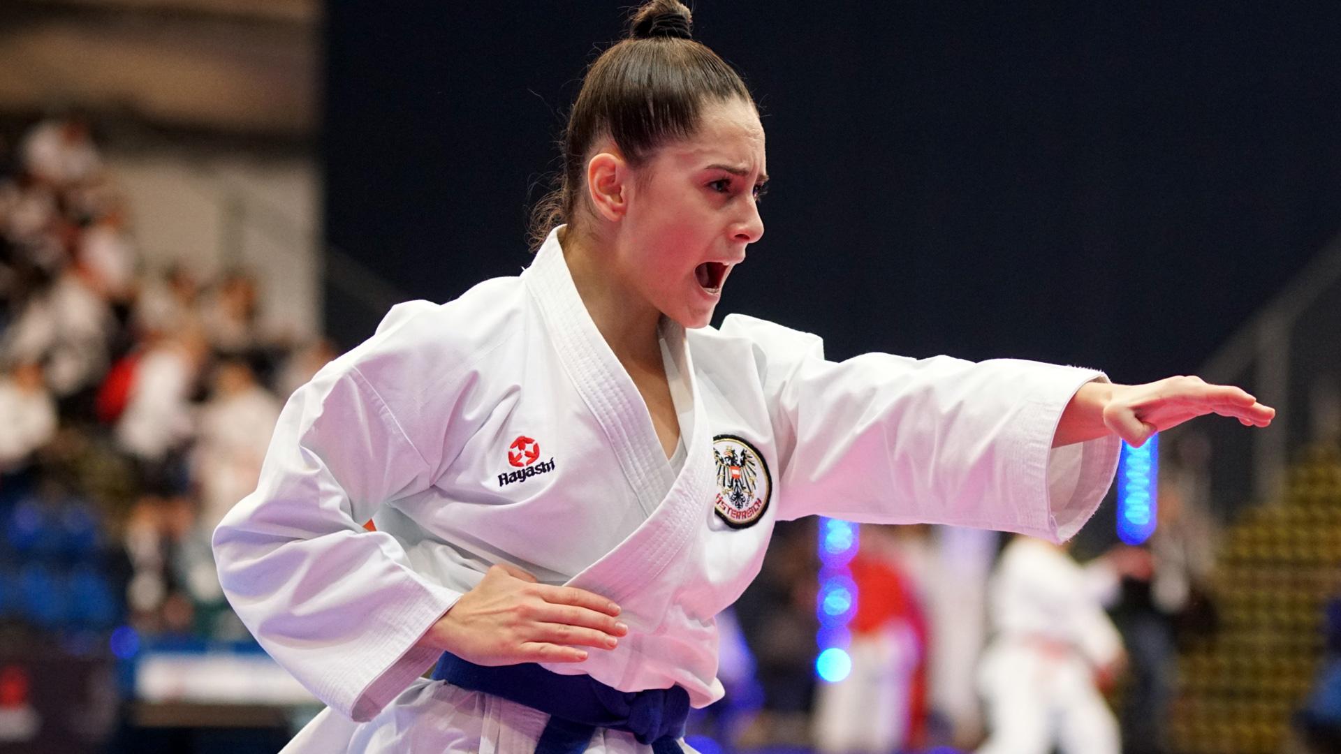 Isra Celo | Sportdata E-Tournament | einzige Platzierung | dritter Platz
