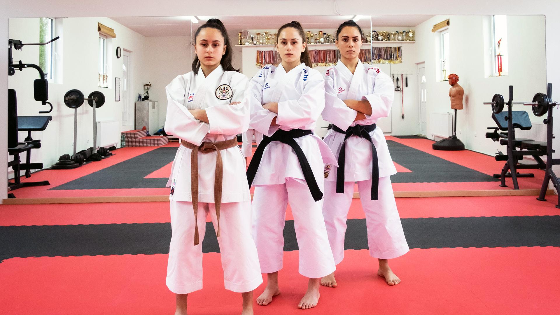 Karate-e-Challenge-2.0-by-Luca-Valdesi-KS1-Slider
