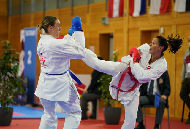 20210220-Lora-Ziller-vs-Alisa-Buchinger-in-Wels-by-Martin-Kremser-Karate-Austria--KS1-Slider-1140x776px-cb983d2d