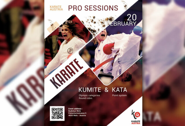 Karate-Austria-Pro-Sessions-KS1-Slider-1140x776px-80bdf406