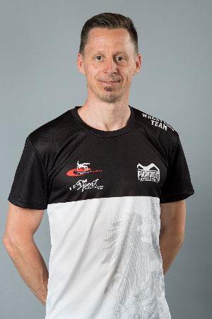 Physio Mirko Eichhorn