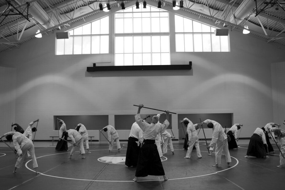 aikido-362959_1920-f1b10a88