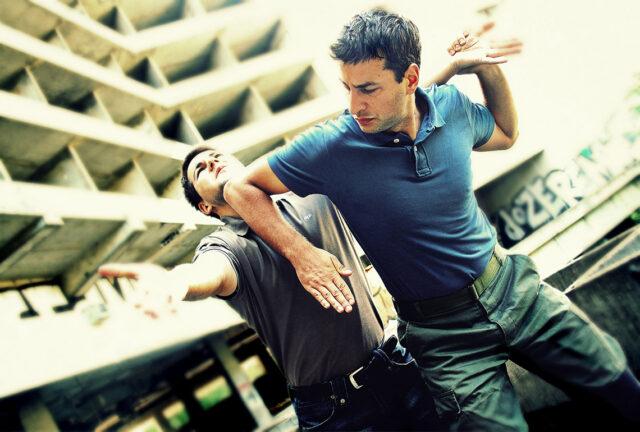 martial-arts-2481472_1920-bd4afd63