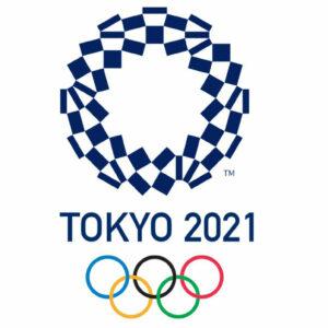 Österr. Ringsportverband kämpft um die ersten Olympia-Tickets
