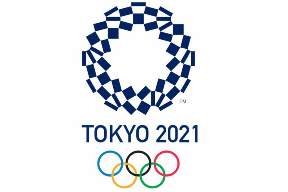 tokyo-2021-ringer-qualifikationsturniere-KS1-Slider-1140x776px-834c8c26