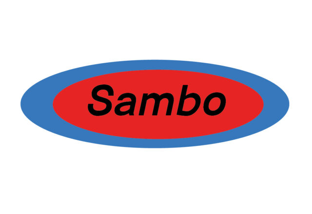 Sascha Sambo-d53e4f03
