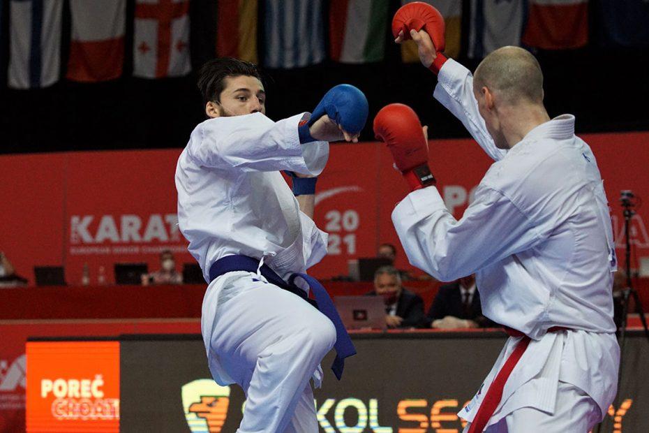 20210519-Luca-Rettenbacher-Porec-by-Martin-Kremser-Karate-Austria-KS1-Slider-1140x776px-c7f57b46
