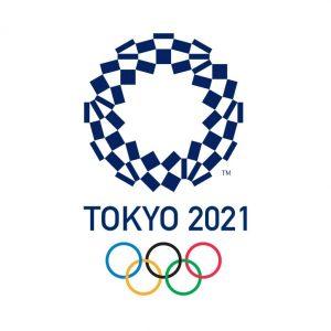 400 Ringer – 100 Nationen – 18 Gewichtsklassen – 36 Tickets