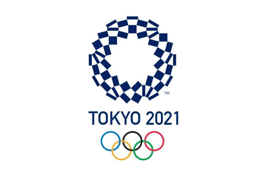 Olympia-Tokyo-2021-Ringen-KS1-Slider-1140x776px-8ca610ad