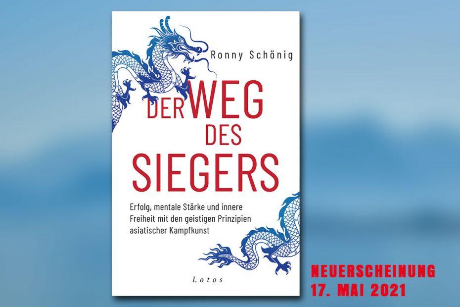 Ronny-Schönig-Der-Weg-des-Siegers-Buch-Erscheinung-KS1-Slider-1140x776px-9f8151f3