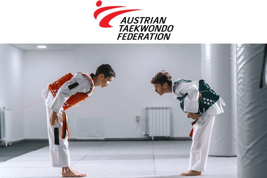 Taekwondo-Training-in-Vereinen-KS1-Slider-1140x776px-8c7cc297