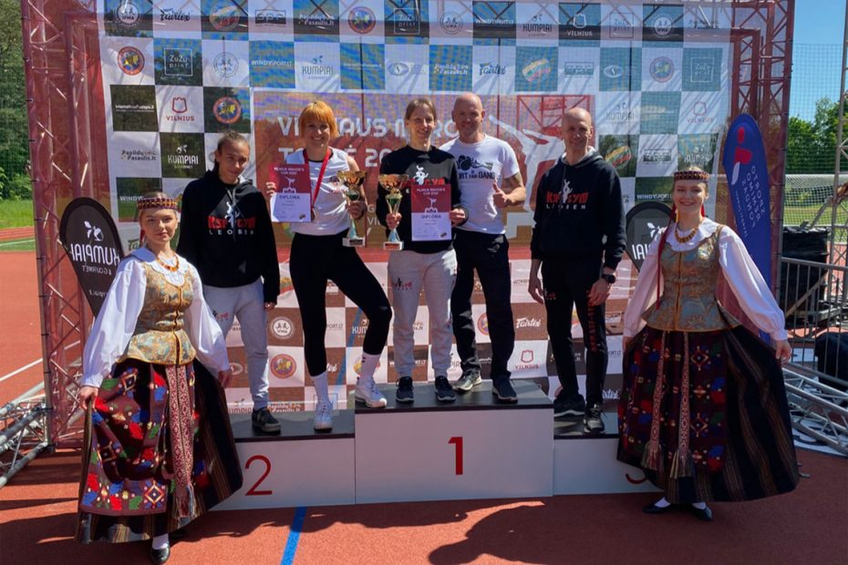 Vilnius-Major-Cup-2021-KS1-Slider-1140x776px-f6644ecc