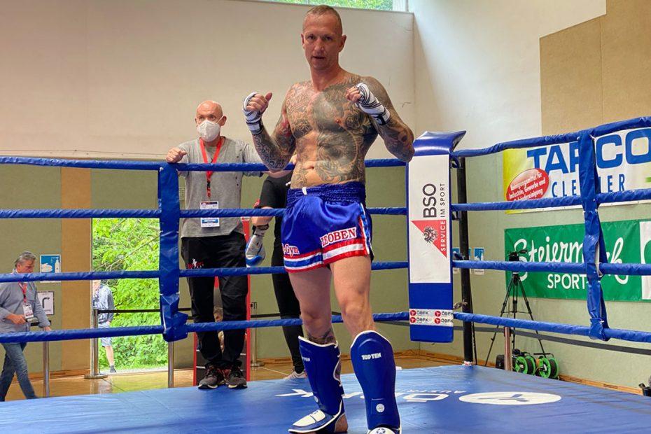 KSF-Gym-Kickboxen-Meisterschaft-2021-Graz-KS1-Slider-1140x776px-becd0b70