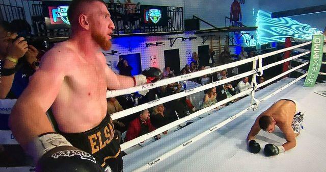 screenshot Elsaev besiegt Stoychev
