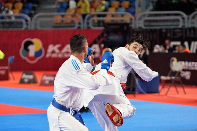 20210903-Luca-Rettenbacher-Kairo-by-Martin-Kremser-Karate-Austria-für-Kampfsport1-228f0e40