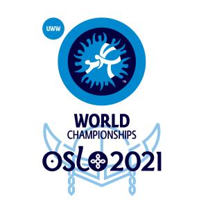 Johannes Ludescher holt 11. Platz bei der Ringer-Weltmeisterschaft