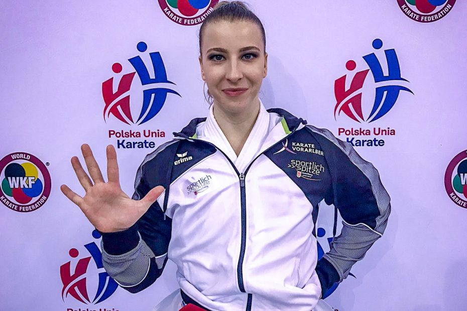 Patricia_Bahledova_Polish_Open_2021-1140x776-5ba9a3c7
