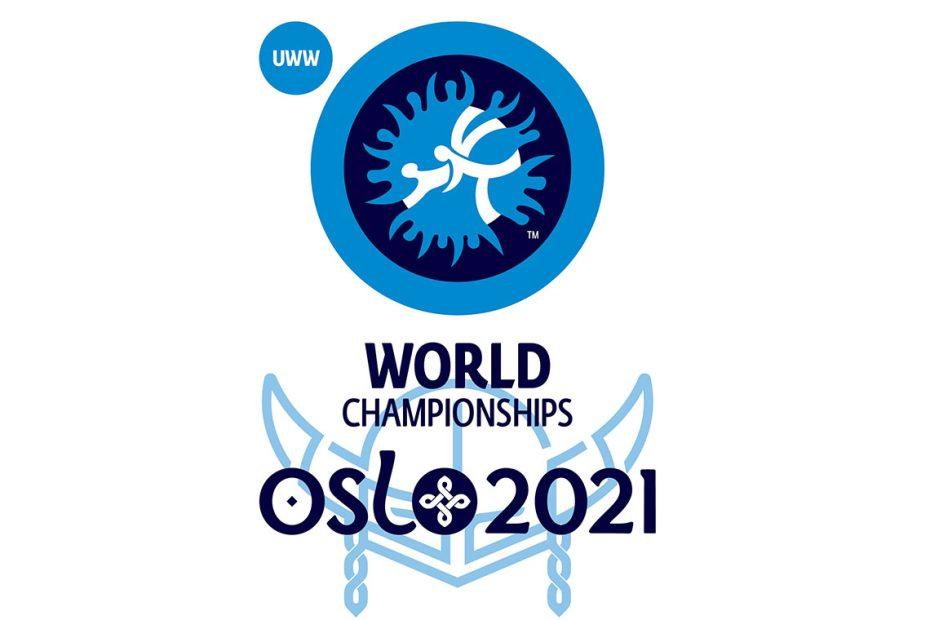 World-Champioshipx-a1b29260